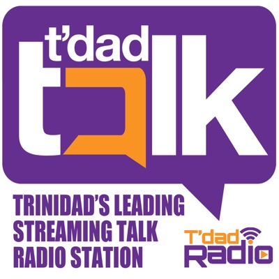 T'dad Talk - April 28, 2021