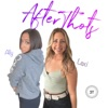 AfterThots artwork