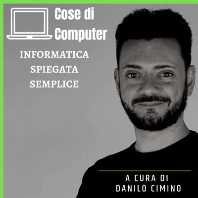 Cose di Computer