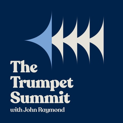 The Trumpet Summit:John Raymond