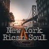 New York Rican Soul Podcast artwork