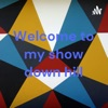 Welcome to my show down hill artwork