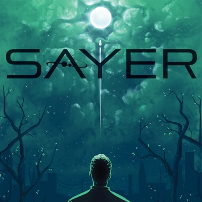 SAYER:Adam Bash