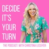 Decide It's Your Turn: The Podcast artwork