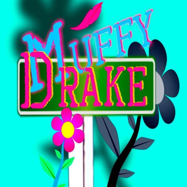 Muffy Drake