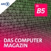 Das Computermagazin