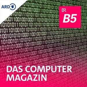Com Das Computermagazin