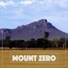 Mount Zero artwork