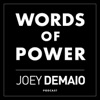 Words Of Power - With Joey DeMaio artwork