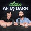 Class Aftr Dark artwork