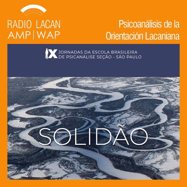 RadioLacan.com | IX Jornada de la Escuela Brasileña de Psicoanálisis- São Paulo – Soledad