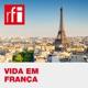 Vida em França