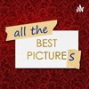All The Best Pictures artwork