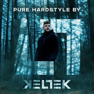 KELTEK | Pure Hardstyle