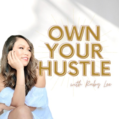 Own Your Hustle®