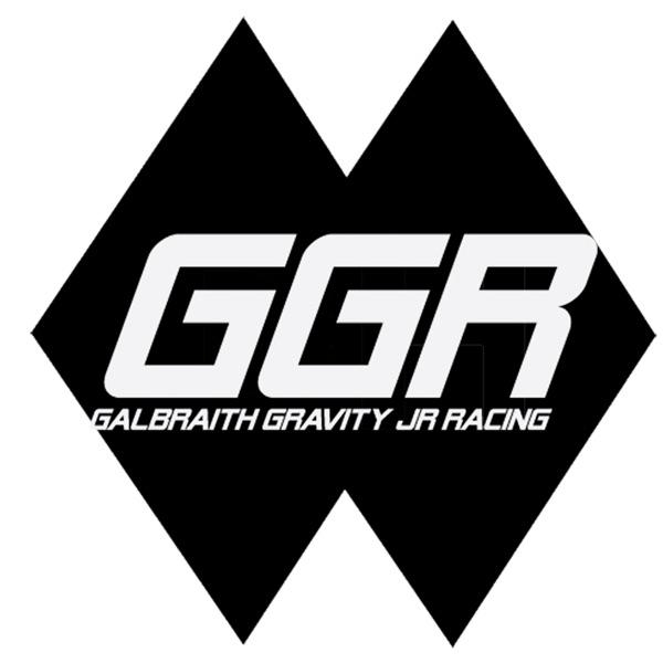 Yeet and Greet Mountain Bike Podcast - Galbraith Gravity Racing Bellingham WA