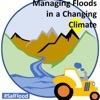Managing Floods in a Changing Climate artwork