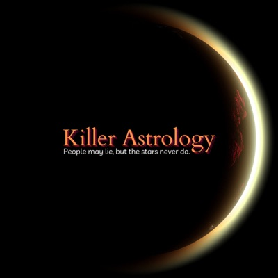 Killer Astrology