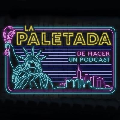 La Paletada:Phi Beta Lambda Podcast