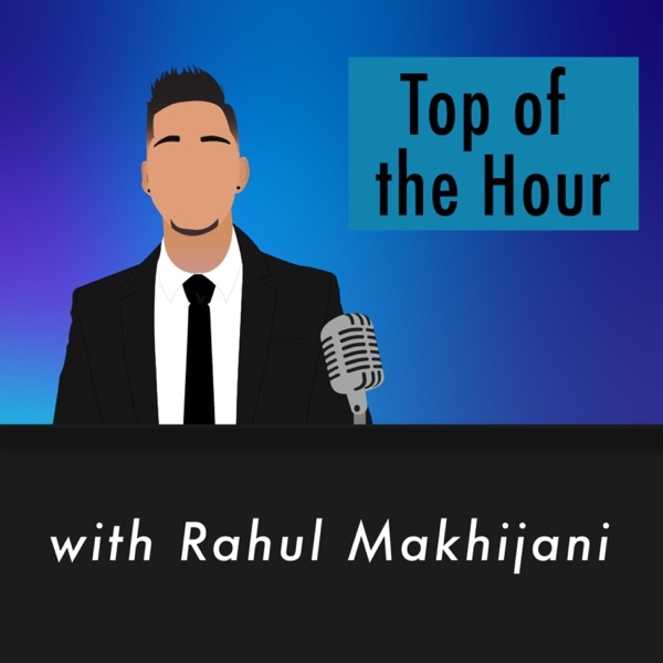 Top of the Hour