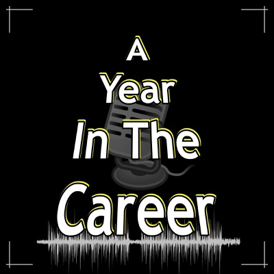 A Year In The Career