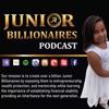 Junior Billionaires Podcast  artwork