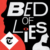 Bed of Lies podcast
