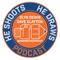 He Shoots, He Draws Podcast