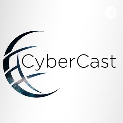 سایبرکست   CyberCast:Mohammad Fattahi