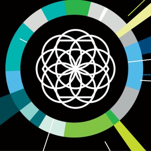 AI Ignition: Exploring the future of AI in the enterprise