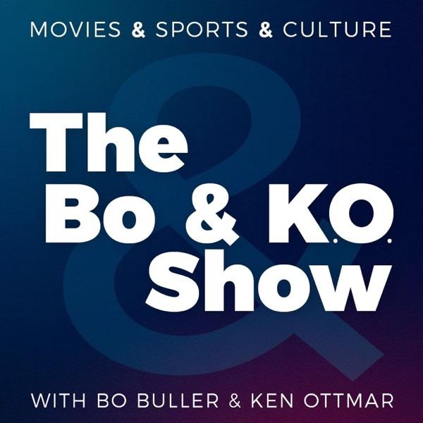 The Bo and KO Show
