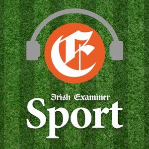 Irish Examiner Sport