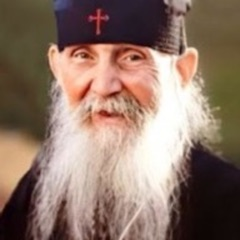 Homilies of Elder Ephraim (Ομιλίες Γέροντος Εφραίμ Φιλοθεΐτου)