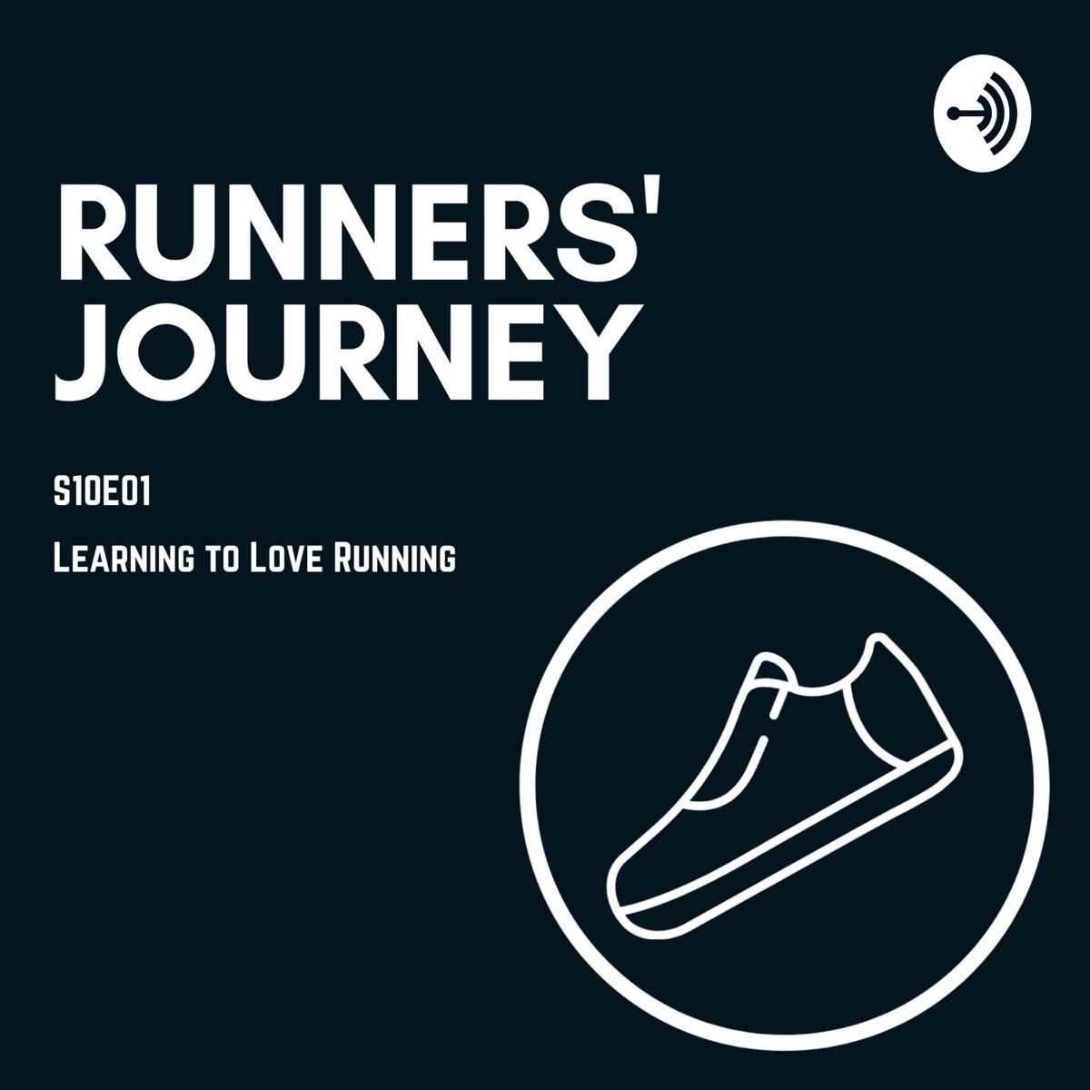 Runner's Journey