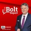 Sky News - The Bolt Report