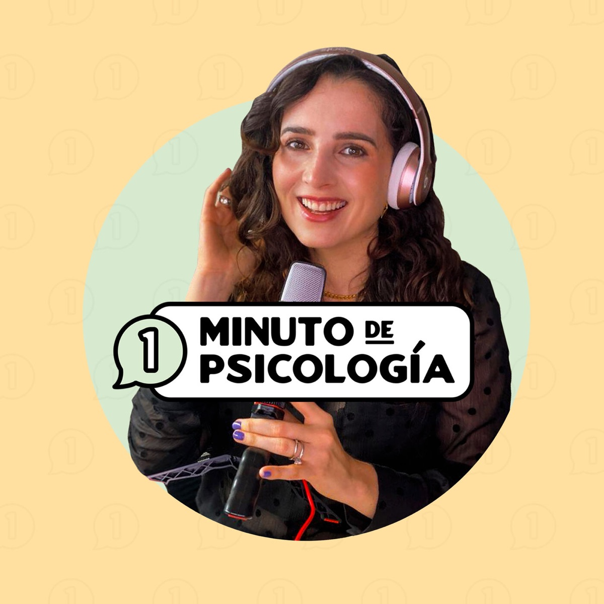 Intro: ¿De qué se trata este podcast?