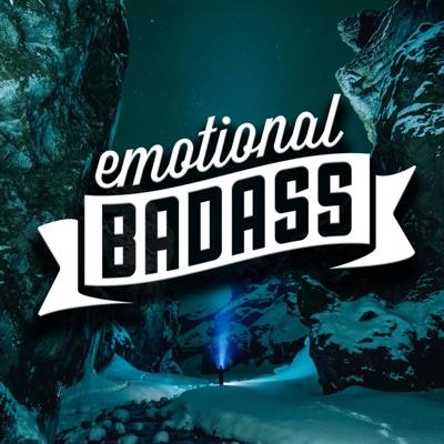 Emotional Badass:Nikki Eisenhauer