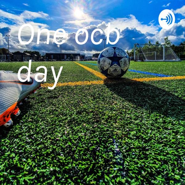One ocb day