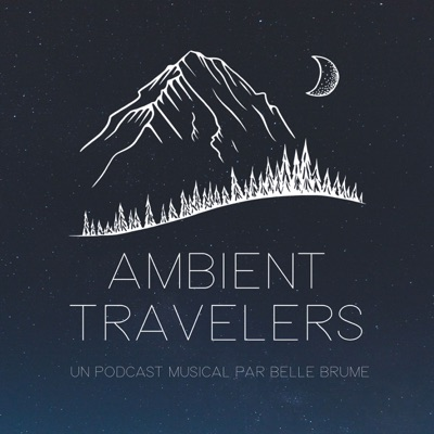 Ambient Travelers