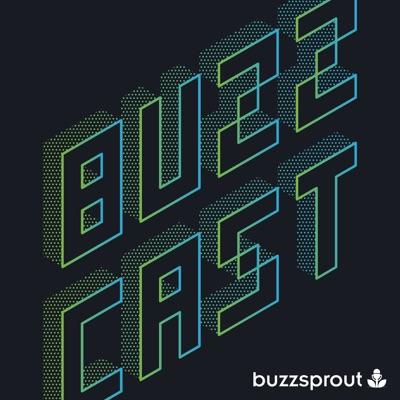 Buzzcast