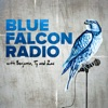 Blue Falcon Radio