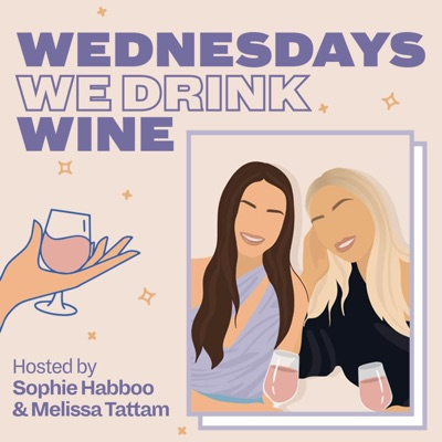 Wednesdays We Drink Wine:JamPot Productions