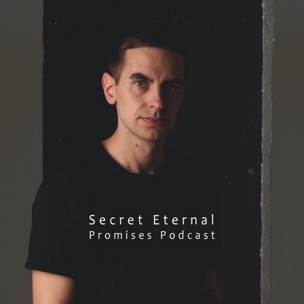 Secret Eternal