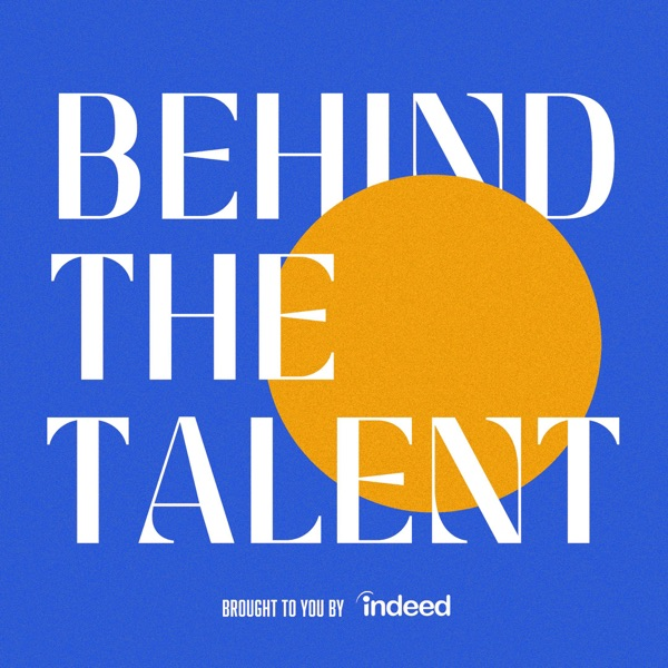 Behind the Talent - Indeed