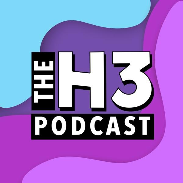 List item H3 Podcast image