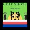 Golf Shots artwork