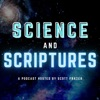 Science and Scriptures artwork