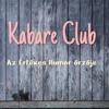Kabare Club Podcast