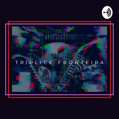 Tríplice Fronteira:Monica de Bolle