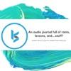 Kenny Soto's Digital Marketing Podcast artwork